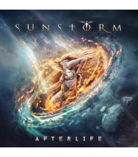 Afterlife (1 CD)