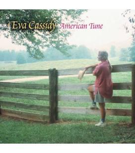 "American Tune (1 LP 12"")"