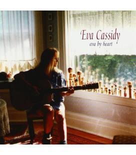 Eva By Heart (1 CD)