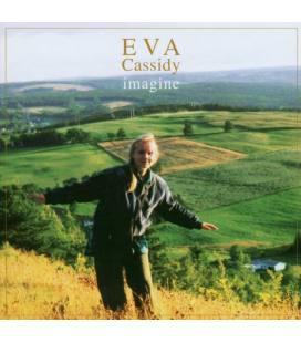 """Imagine (1 LP 12"""")"""