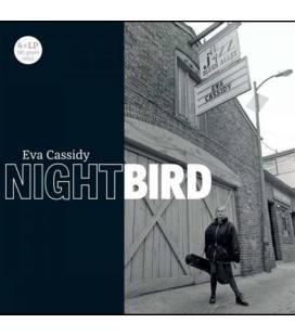 Nightbird (4 LP)