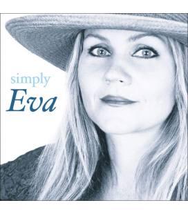 Simply Eva (1 CD)