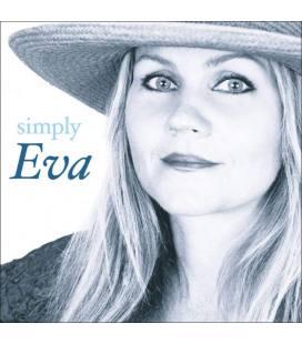 Simply Eva (2 LP)