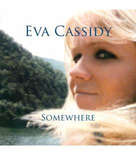 "Somewhere (1 LP 12"")"