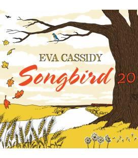 Songbird 20 (1 CD)