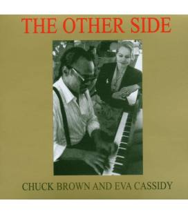 The Other Side (1 CD)