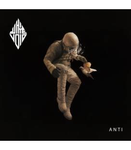 Anti (1 LP)