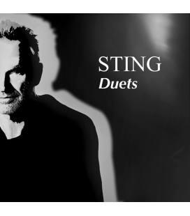 Duets (1 CD)