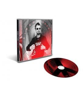 Zoom In (1 CD EP)