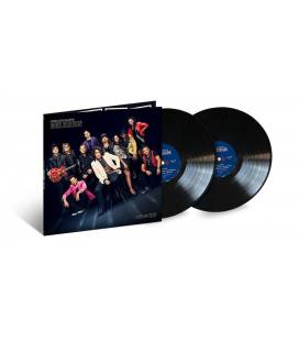 Now And Then (2 LP)