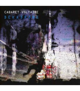 Dekadrone (1 CD)