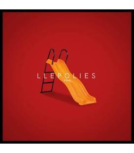 Llepolies (1 CD)