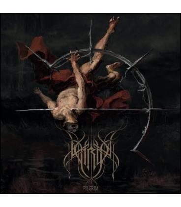 Pilgrim (1 CD)