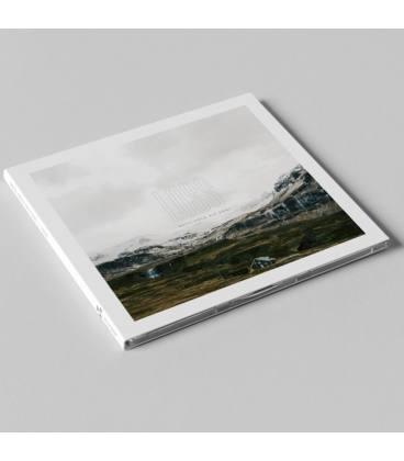 Loss (1 CD)