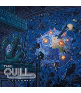 Earthrise (1 CD)