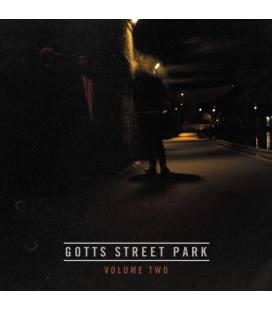 Vol.2 (1 CD)