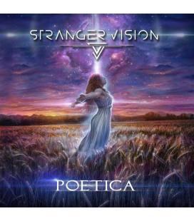 Poetica (1 CD)