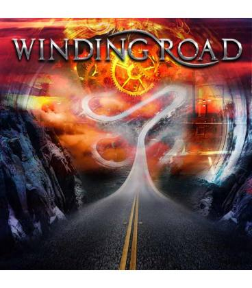 Winding Road (1 CD)