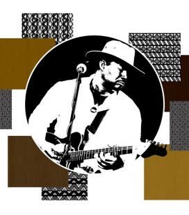Dinga (1 CD)