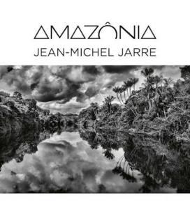 Amazonia (1 CD)