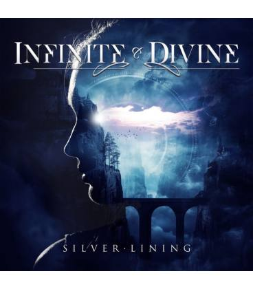 Silver Lining (1 CD)