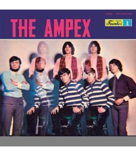 The Ampex (1 LP)