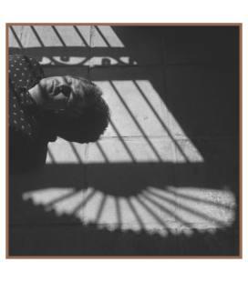 La Verdad (1 LP)