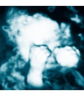 Niño Reptil Angel (1 LP)