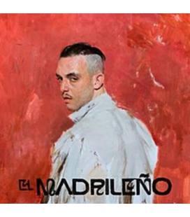 El Madrileño (1 LP)