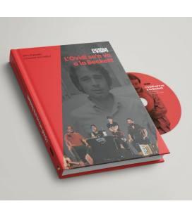 L'Ovidi Se'N Va A La Beckett (1 CD)