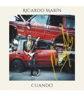 Cuando (1 CD)