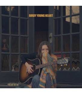 Young Heart (1 CD)