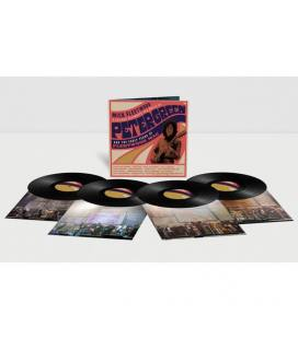 Celebrate The Music Of Peter Green And The Early Years Of Fleetwood Mac (4 LP)