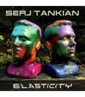 Elasticity (1 LP)
