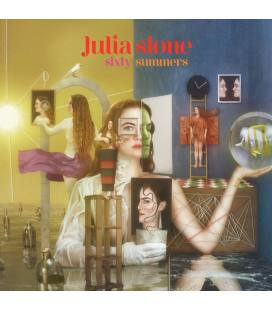 Sixty Summers (1 CD)