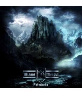 Heimkehr (1 CD)