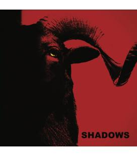 Shadows (1 CD)