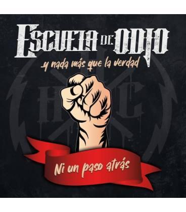 Y Nada Más que la Verdad (1 CD)