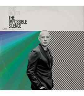 The Impossible House (1 LP+Descarga)