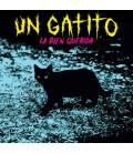 """Un Gatito (1 Single 7"""" Magenta)"""