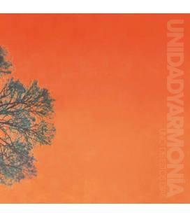 Uno De Estos Dias (1 CD)
