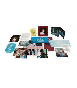 Puta (Box 1 CD)