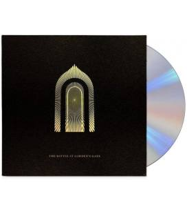 The Battle at Garden's Gate (1 CD)