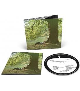 Plastic Ono Band 50 Aniversario (1 CD)
