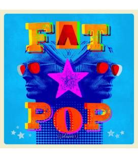 Fat Pop Vol.1 (1 CD)