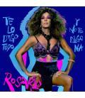 Te Lo Digo Todo Y No Te Digo Na (1 CD)