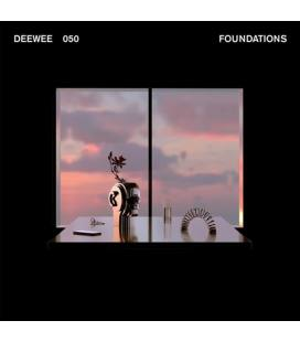 Deewee Compilation: Foundations (2 CD)