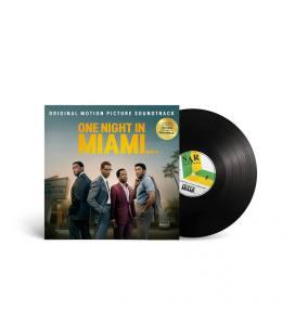 One Night In Miami (1 LP)