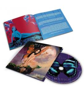 Puro Minage (1 CD)