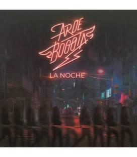 La Noche (1 LP)